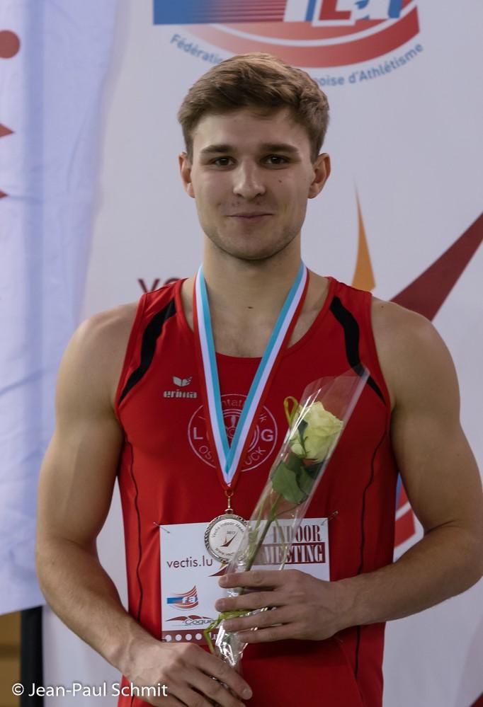 Fabian Dammermann